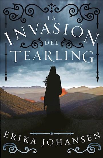 E-book La Invasión Del Tearling (La Reina Del Tearling 2)