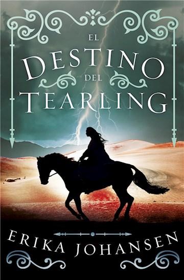 E-book El Destino Del Tearling (La Reina Del Tearling 3)