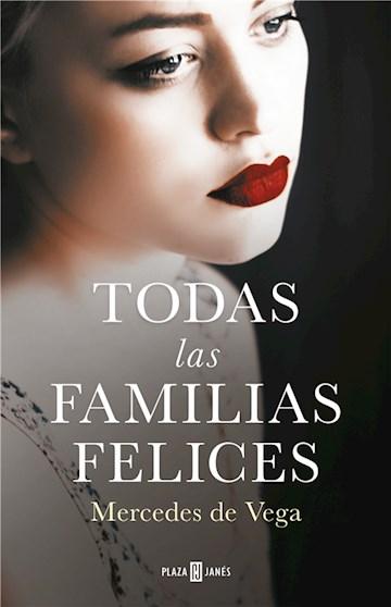 E-book Todas Las Familias Felices