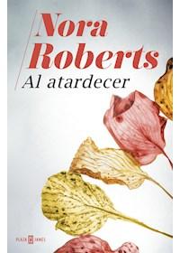 Papel Al Atardecer