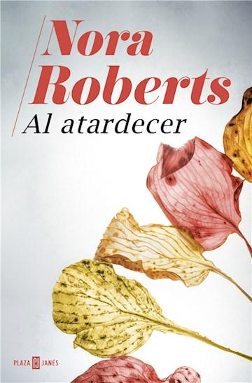 E-book Al Atardecer