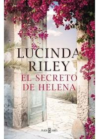 Papel El Secreto De Helena