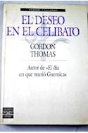 Papel DESEO EN EL CELIBATO (HOMBRE Y SOCIEDAD)