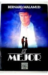 Papel MEJOR (COLECCION EXITOS)