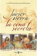 Papel CENA SECRETA (CARTONE) (18 EDICION)
