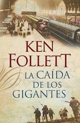 Papel Caida De Los Gigantes, La Td