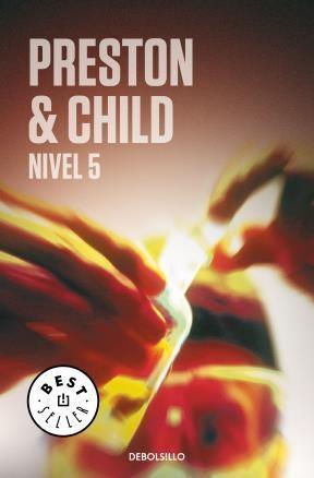 E-book Nivel 5