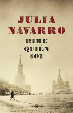 E-book Dime Quién Soy
