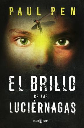 E-book El Brillo De Las Luciérnagas