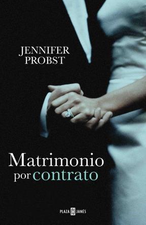 E-book Matrimonio Por Contrato (Casarse Con Un Millonario 1)