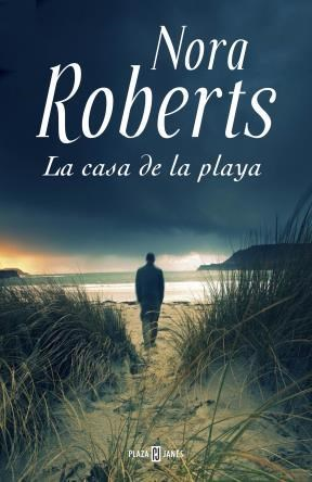 E-book La Casa De La Playa
