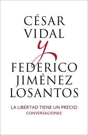 E-book La Libertad Tiene Un Precio