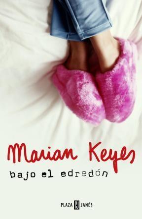 E-book Bajo El Edredón
