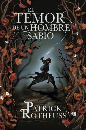 E-book El Temor De Un Hombre Sabio (Crónica Del Asesino De Reyes 2)