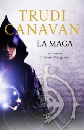 E-book La Maga