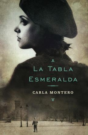 E-book La Tabla Esmeralda