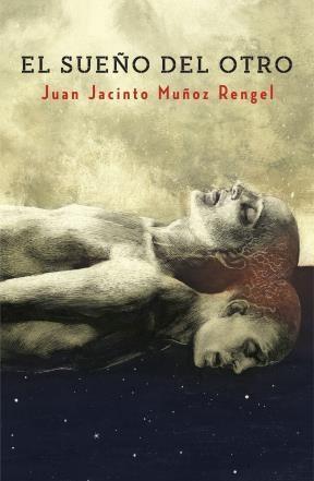 E-book El Sueño Del Otro