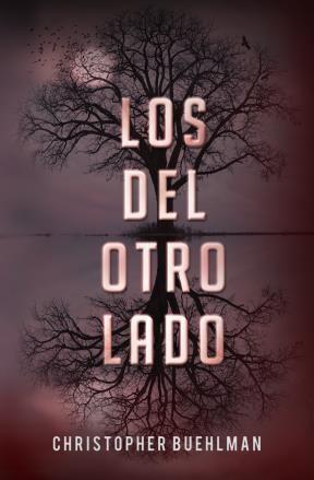 E-book Los Del Otro Lado