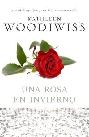 E-book Una Rosa En Invierno