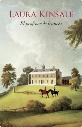 E-book El Profesor De Francés
