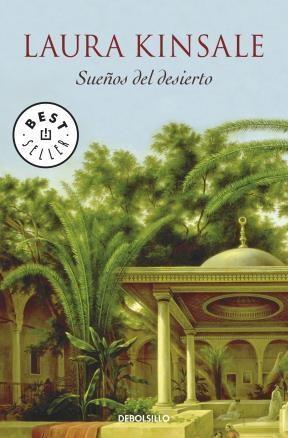 E-book Sueños Del Desierto