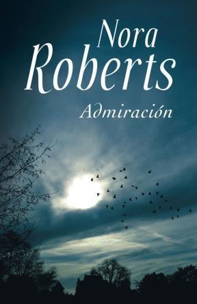 E-book Admiración