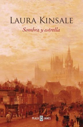 E-book Sombra Y Estrella