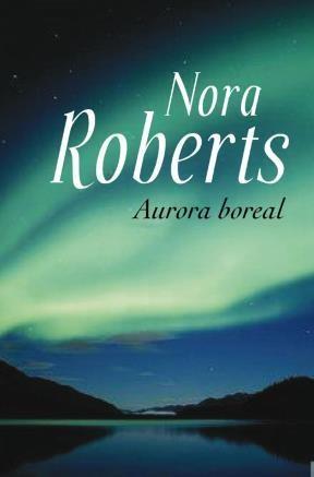 E-book Aurora Boreal