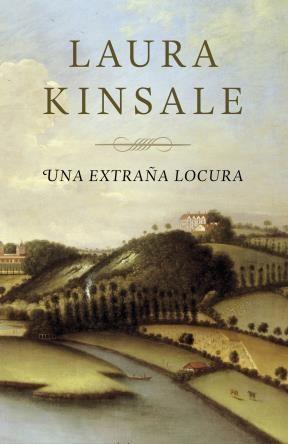 E-book Una Extraña Locura