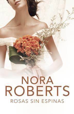 E-book Rosas Sin Espinas (Cuatro Bodas 2)
