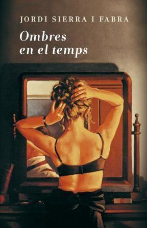 E-book Ombres En El Temps