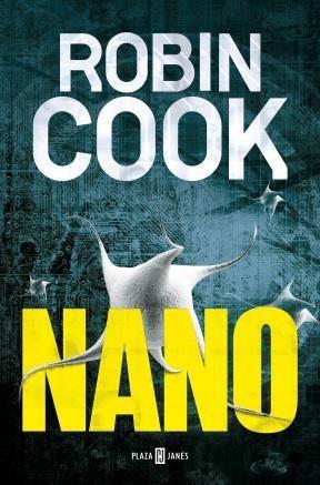 E-book Nano