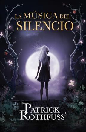 E-book La Música Del Silencio
