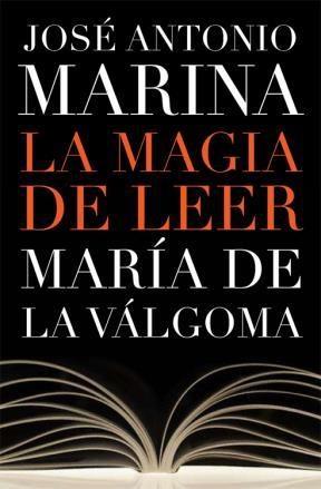 E-book La Magia De Leer