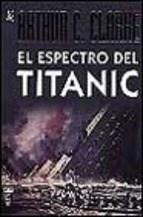 Papel Espectro Del Titanic