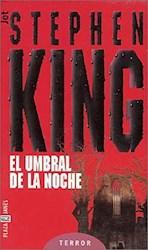 Papel Umbral De La Noche, El Pk Oferta Rojo