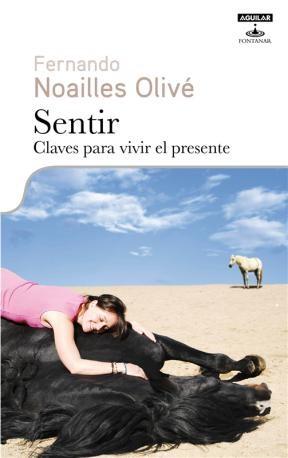 E-book Sentir. Claves Para Vivir El Presente