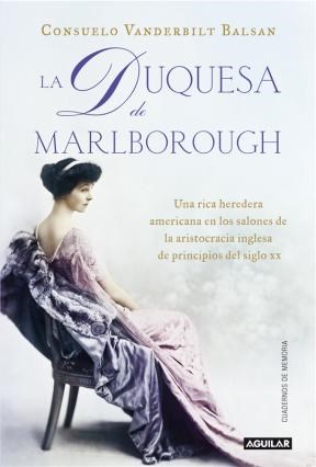 E-book La Duquesa De Marlborough