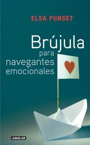 E-book Brújula Para Navegantes Emocionales