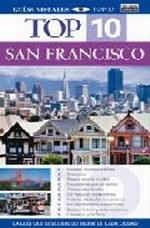 Papel San Francisco (Top 10)