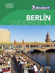 Papel Guia De Berlin Weekend