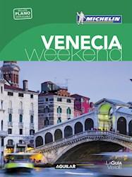 Libro Venecia (La Guia Verde Weekend 2016)