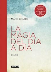 Papel Magia Del Dia, La Td