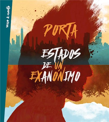 E-book Estados De Un Exanónimo