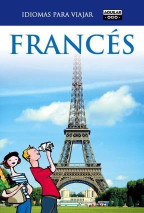 E-book Francés (Idiomas Para Viajar)
