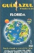 Papel Guias Visuales - Miami Y Florida