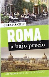 Papel Roma A Bajo Precio