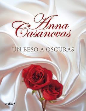 E-book Un Beso A Oscuras