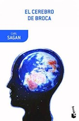Papel Cerebro De Broca, El