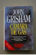 Papel CAMARA DE GAS - ENCUADERNADO